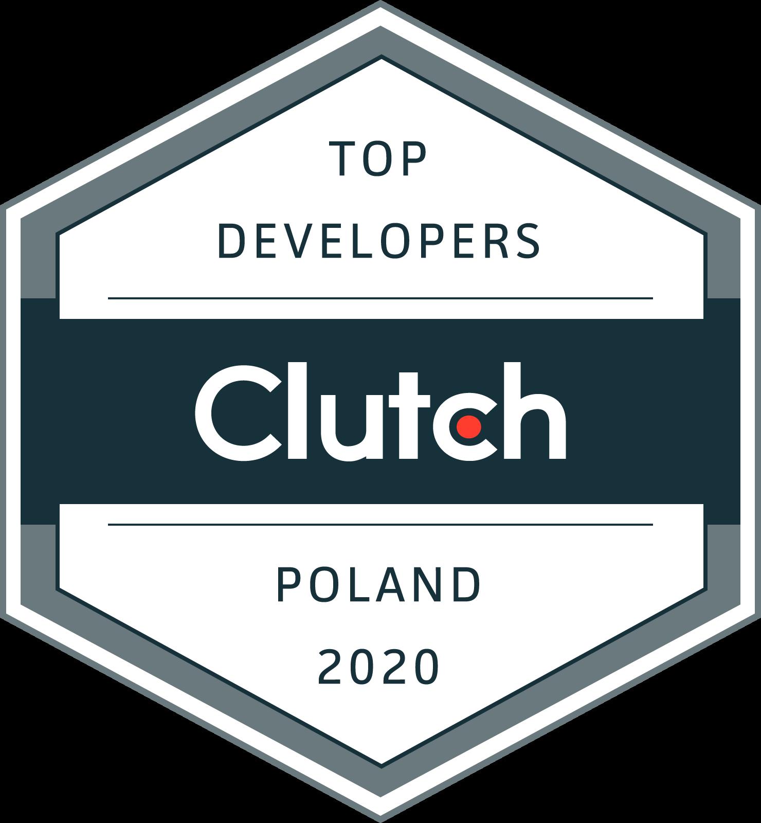 Cut2Code Top Clutch Companies