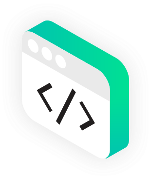 html support