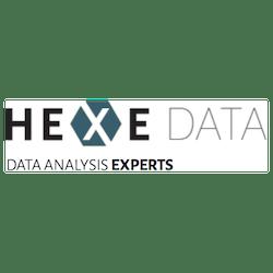 Hexe Data