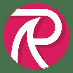 RinoApps